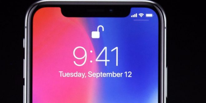 Download APK Notch HTC ChaCha Seperti iPhone X tanpa ROOT!