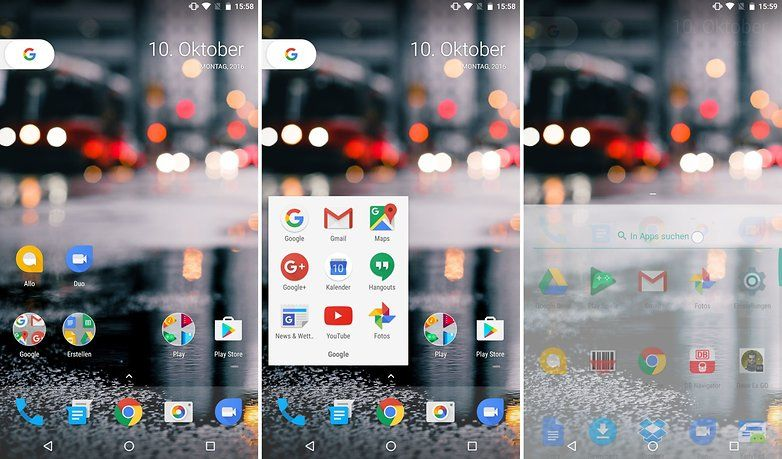 cusrom HTC Desire 12 Pixel experience stock